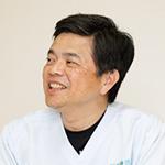 加藤 弘正 院長
