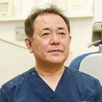 渡辺 幸浩 院長