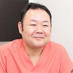 松井 亨保 院長