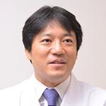 藤本幸弘 院長