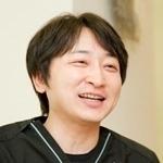 浅野 栄一朗 理事長