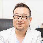 高田 嘉尚 理事長