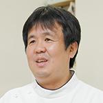 岩佐 修宏 院長