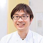 伊藤 敬志 院長