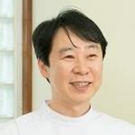 齋藤康太郎 院長
