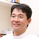 遠藤 雅直 院長