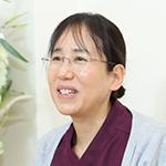 辻川 薫 院長