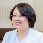 陳 瑛超 院長