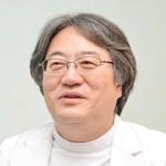 鈴木 博 院長