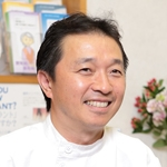 筒井純也 院長