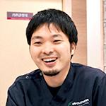 田村 仁 先生