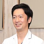 斉藤 庸博 院長