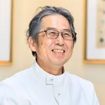 青井 努 院長