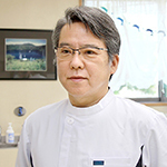 田中 大介 院長