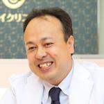 冨田 実 院長
