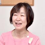 松田 恵里子 院長