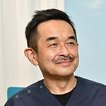 松浦 忍 院長
