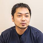 成田 健志 院長