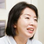 大津智子 院長