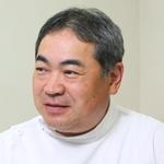 三橋孝之 院長
