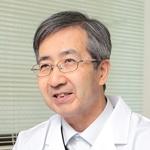 藤田充明 院長