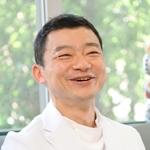 亀谷宜隆  副院長
