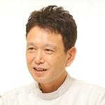松澤伸幸  院長