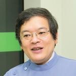 中田政博 院長