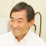 菅誠 院長