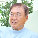 遠藤省吾 院長