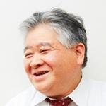 会田秀介 院長