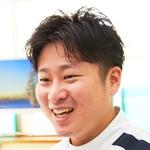 鎌田英行  院長