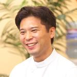 北田雄丈 理事長