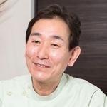 佐々木高志 院長