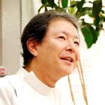 柴田宏明  院長