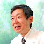 斉藤栄造 院長