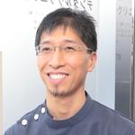 辻 智明 院長