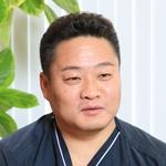 伊藤 学 院長