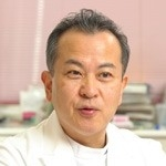 中田浩一 副院長