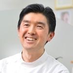 矢田裕昭 院長