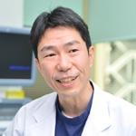 吉田正平  院長