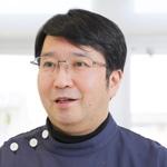 飯田 信 副院長