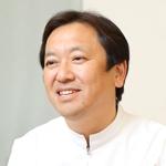 萩原 徹 院長