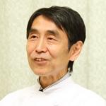 伊藤 隆  所長