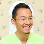 櫻井恵中  院長