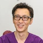 塩谷慶太 院長