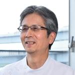 石川晋介 院長