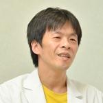 山田雄弘  院長