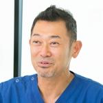 飯田哲也 院長