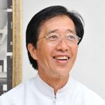 田中俊樹 院長